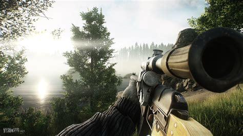 escape  tarkov videojuegos video games war game