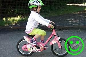 Fahrrad Ab 4 Jahre : die besten kinderfahrr der ab 3 jahre und 4 jahre kids easy ~ Kayakingforconservation.com Haus und Dekorationen