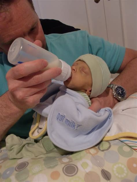 So Your Preemie Has Gerd Now What Hand To Hold