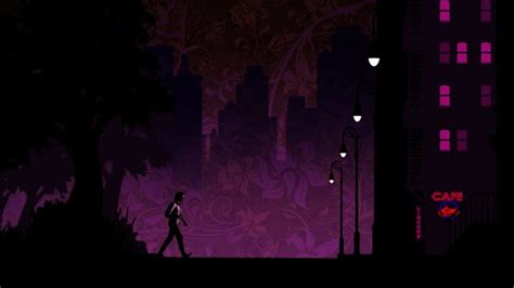 Wolf Among Us Wallpaper by The Wolf Among Us Wallpapers Hd Desktop And
