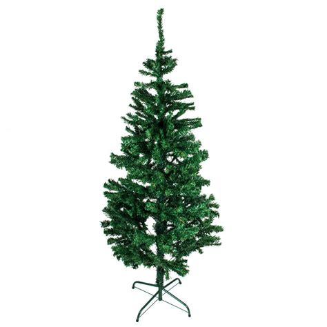 künstlicher weihnachtsbaum 180 cm weihnachtsbaum 180cm tannenbaum kunsttanne christbaum