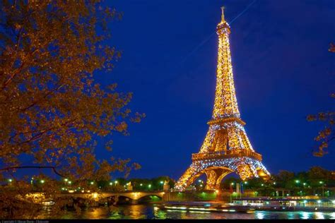 Beautiful Pictures Of Paris France Indiatimescom