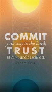 Bible Quotes On Commitment Quotesgram