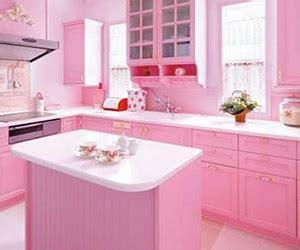 bright pink kitchen accessories pink violetta bedroom room decor and design 4916