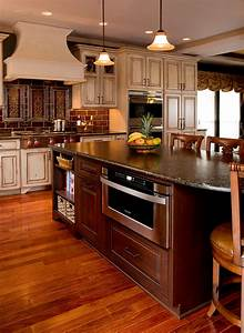country kitchens 1363