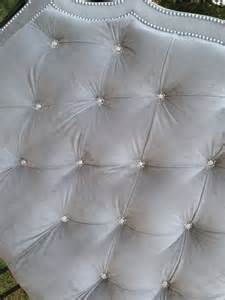 headboards tufted headboards and king queen on pinterest