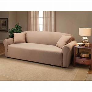 oversized sofa slipcovers sofa slipcovers couch slip With slipcovers large sectional sofa