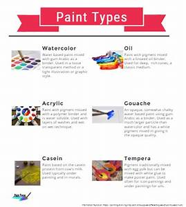 office furniture design ideas office furniture With what kind of paint to use on kitchen cabinets for social media stickers