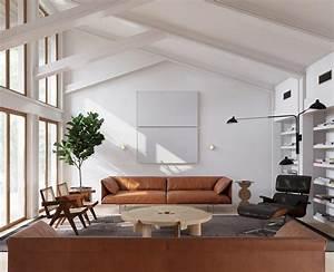 What, Are, The, Fundamentals, Of, Minimalist, Interior, Design