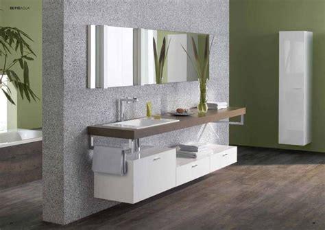 Badezimmer Unterschrank Mit Aufgesetztem Waschbecken by Bette Waschtisch Unterschrank Eckventil Waschmaschine