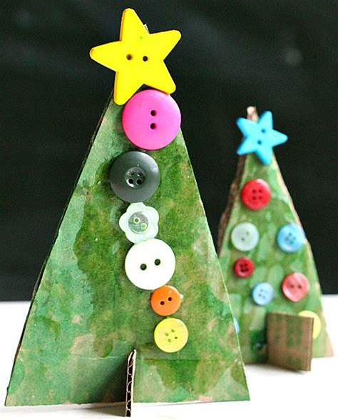 button crafts ideas 52 best ideas idees vir kersfees images on 1195