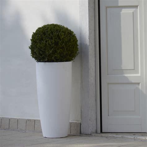 vasi per interno vaso da giardino e casa per piante talos nicoli