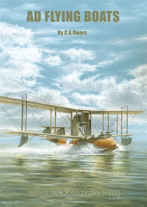 Flying Boat Price by 159 Ad Flying Boats