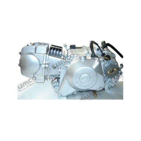 Loncin Engine Wiring Diagram Images