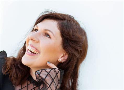 VIDEO. Dziedātāja Rūta Dūduma-Ķirse, ansamblis