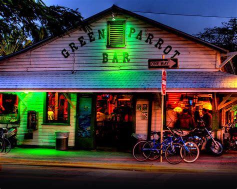 Tattoo Myrtle Beach green parrot bar cam resort cams 960 x 768 · jpeg