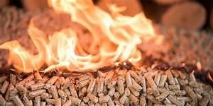 Heizöl Kaufen Oder Warten : wann sollte man brennstoffe f r den winter kaufen ~ Watch28wear.com Haus und Dekorationen