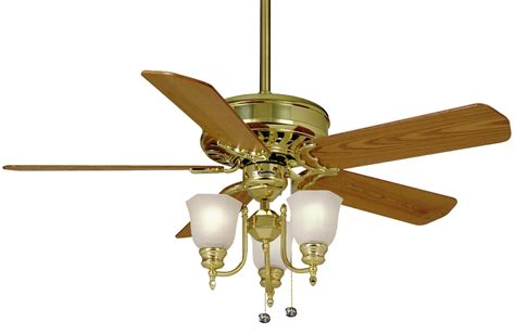 changing a ceiling fan cfm ceiling fans ceiling systems