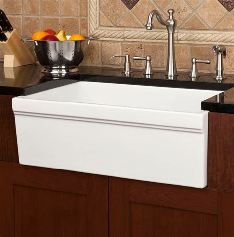 kitchen faucets for farm sinks fresh farmhouse sinks farmhouse kitchen sinks