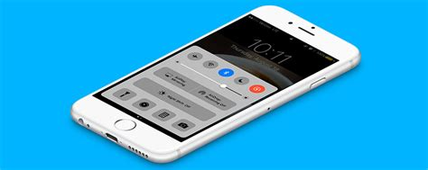 iphone portrait lock how to lock the screen on your iphone or with