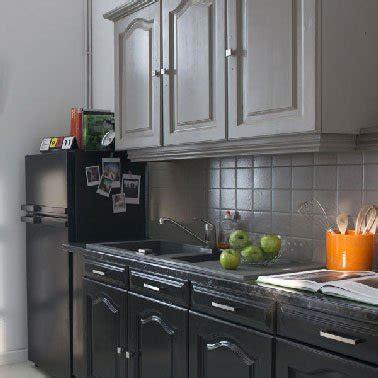 peinture pour meubles cuisine peinture meuble de cuisine le top 5 des marques