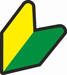 JDM Logo / Spares and Technique / Logonoid.com