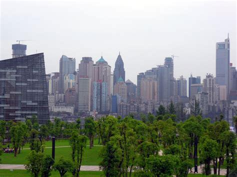 Consolato Cina Firenze by Chongqing La Regione Si Promuove Al Consolato Italiano Di
