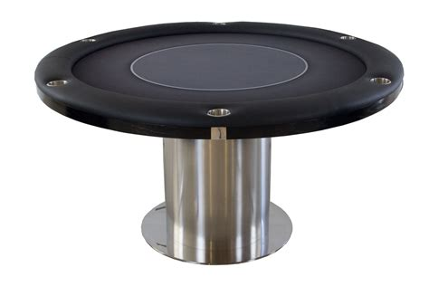 round poker table with dining 2 in 1 nile round poker and dining table pharaoh usa