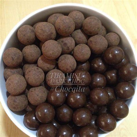 coklat borong murah home facebook