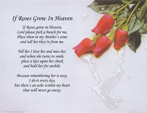 Valentines Day Poem Mom And Dad