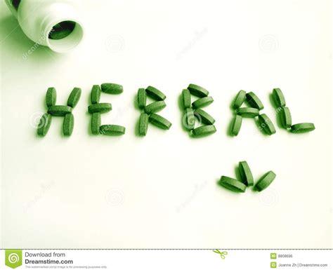 vitamin herbalife herbal medicine supplement royalty free stock image