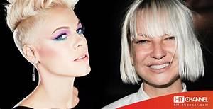 P!nk και Sia συμμετέχουν στο «Waterfall», το νέο single ...