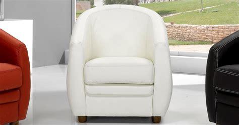 petit canape d angle fauteuil asti faible encombrement
