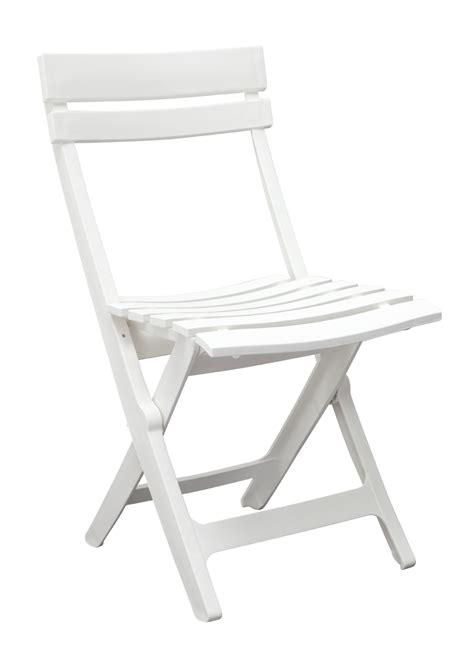 chaise pliante exterieur chaise de jardin pliante miami grosfillex