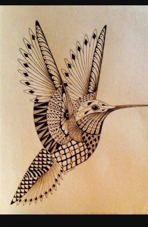 colibri  tattoos tattoos   tattoo artist