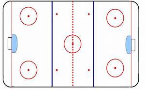Ice Rink Clip Art