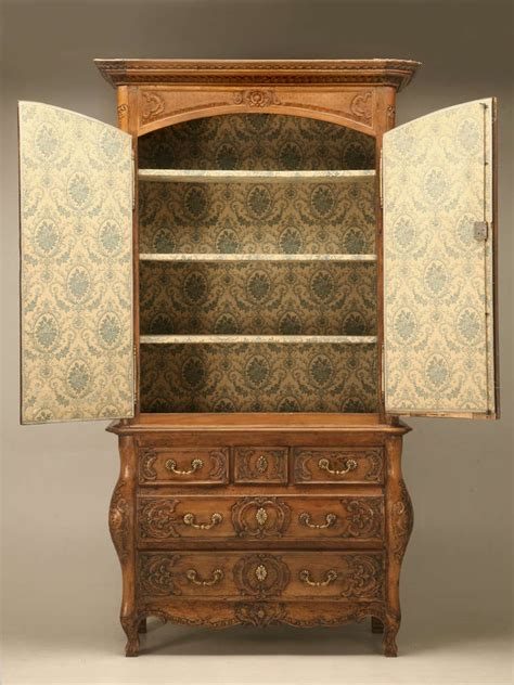 imported kitchen cabinets walnut cupboard or cabinet circa 1800 for at 1820