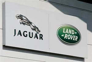 Land Rover Jaguar : jardine motors group buys land for 12m merged jaguar land rover dealership car dealer magazine ~ Medecine-chirurgie-esthetiques.com Avis de Voitures