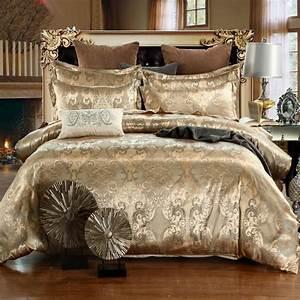Designer, Bed, Comforters, Sets, Luxury, Home, Bedding, Set