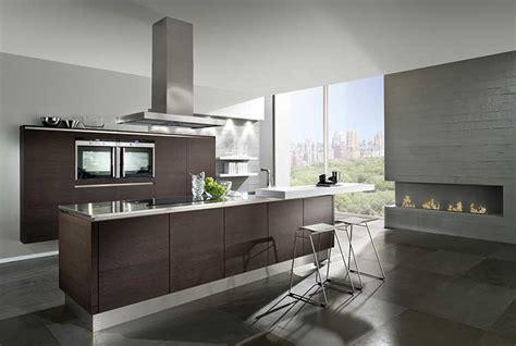 cuisines rognon cuisiniste à besançon cuisine contemporaine design ou
