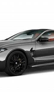 How Would You Spec Your BMW M8 Competition? | CarBuzz