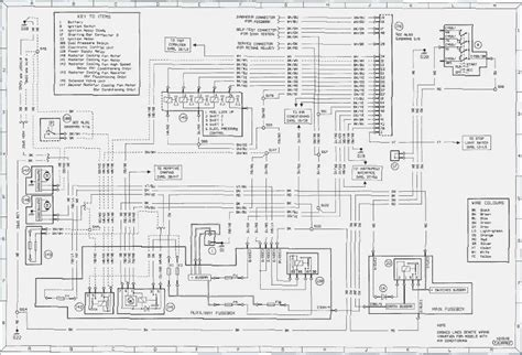 allison md3060 parts diagram wiring diagram