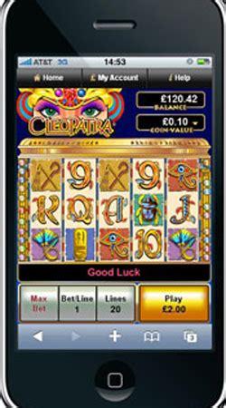 slot machines  real money win cash playing