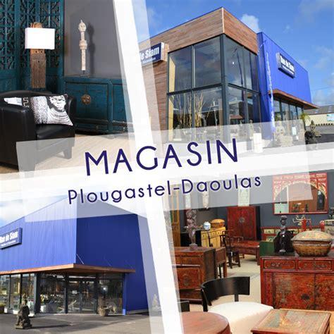magasin canap brest présentation de mobilier industriel rue de siam à