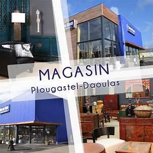 Magasin De Meuble Brest : magasin de meubles brest id es de ~ Dailycaller-alerts.com Idées de Décoration