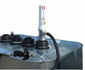 Fördermenge Pumpe Berechnen : druckluft l pumpe f r tankanlagen f rdermenge 12 liter min ~ Themetempest.com Abrechnung