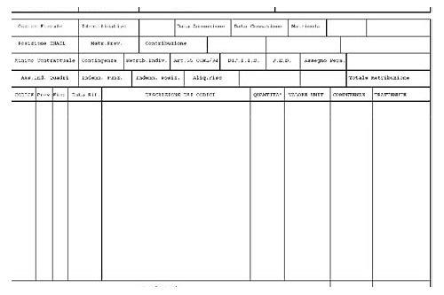 baixar cedolino busta paga pdf