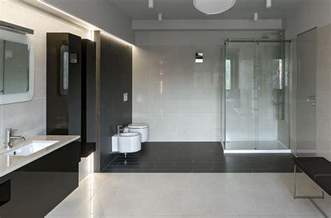 Bilder Fliesen Badezimmer by Bodenfliesen Im Badezimmer Die Trends 2016 Freshouse