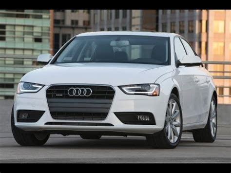 audi  start   review   turbo  cylinder