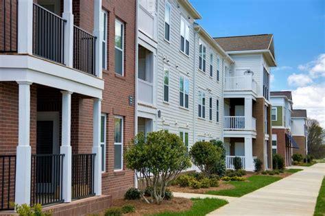 The Alexander Apartment Homes  Charlotte, Nc Apartment